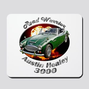 Austin Healey 3000 Mousepad