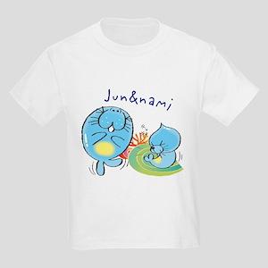 Lucky Kids T-Shirt