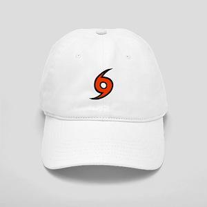 'Hurricane' Cap
