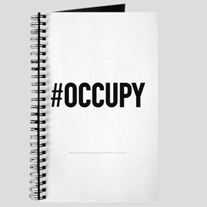 Occupy Journal