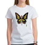 Queen of the Fairies Women's T-Shirt