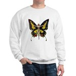 Queen of the Fairies Sweatshirt