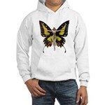 Queen of the Fairies Hooded Sweatshirt
