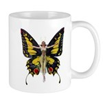 Queen of the Fairies Mug
