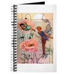 Twilight Fairies Journal
