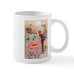 Twilight Fairies Mug