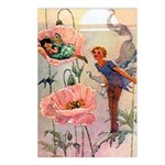 Twilight Fairies Postcards (Package of 8)