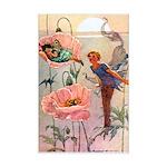 Twilight Fairies Mini Poster Print