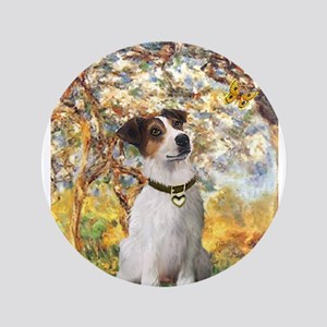 "Spring / JRT 3.5"" Button"