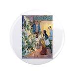 Christmas Tree Fairies 3.5