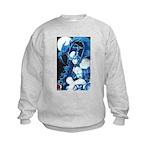 MoonShadow - Kids Sweatshirt