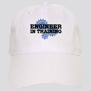 Future Engineer Hats - CafePress c721bffa49e3