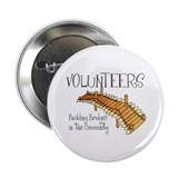Volunteer 100 Pack
