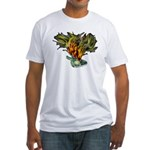 newnew T-Shirt