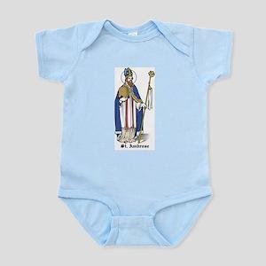 St. Ambrose Infant Creeper