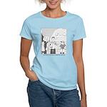 Fight Fire With Fire Women's Light T-Shirt