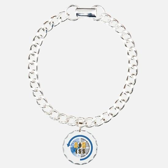 ARISS Bracelet