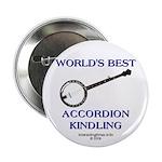 accordion kindling Button