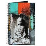 Buddha Notebook