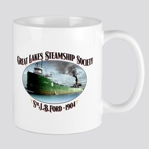 GLSS_retro_color_mug Mugs