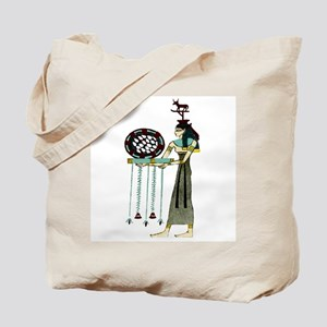 Egyptian Isis - Magical Tote Bag