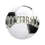 FootBall Soccer 3.5
