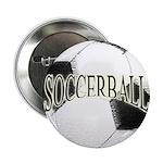 FootBall Soccer 2.25