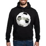 FootBall Soccer Hoodie (dark)