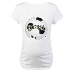 FootBall Soccer Shirt
