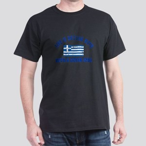 greek designs T-Shirt