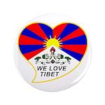 We love Tibet 3.5