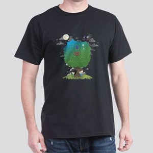 poster2 T-Shirt
