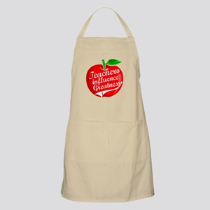 Education Teacher School Apron