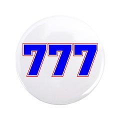 777 GOD 3.5