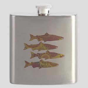SCHOOL TIME Flask