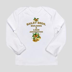 Bailey Bros Long Sleeve Infant T-Shirt