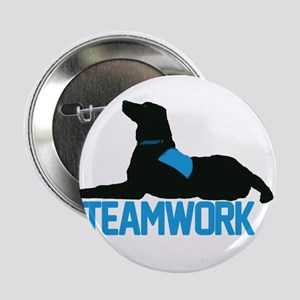 "Therapy Teams 2.25"" Button"