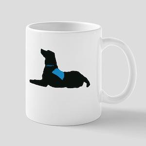 """""""Loyal"""" Mug"""