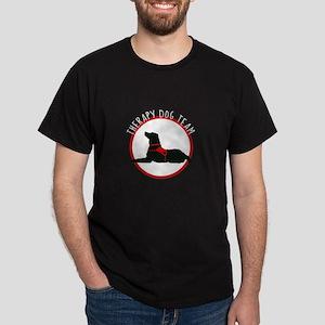 """""""Loyal"""" Dark T-Shirt"""