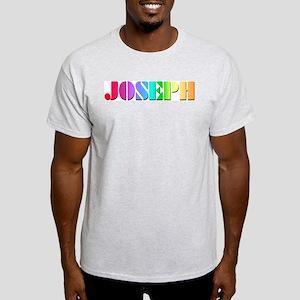 5joseph T-Shirt