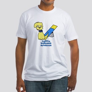 Agility Labs Fitted T-Shirt