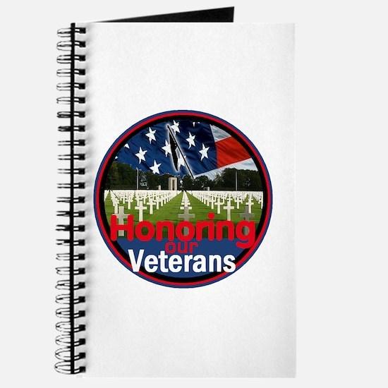 Veterans Journal