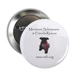 """value pack logo Button 2.25"""" (10 pack)"""