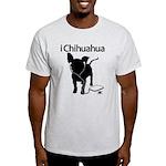 iChihuaua Light T-Shirt