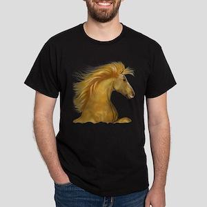The Palomino Dark T-Shirt