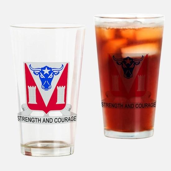 Unique 82 Drinking Glass