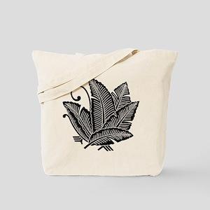 bashou chou Tote Bag