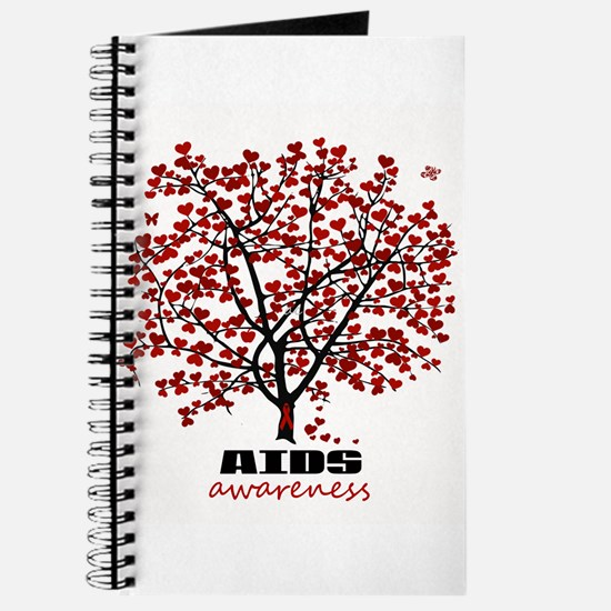 AIDS Awareness Journal