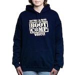 Bootcamp Voice Sweatshirt