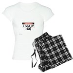 Labels Women's Light Pajamas